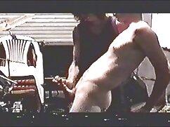 Két leszbikus aranyos találkozik a leszbikus szex sajátosságával. csak találkoztam, azonnal rohantak dolgozni kezdés nélkül, mint ingyenes online porno például. Miután teljesen meztelen, elkezdtek simogatni a test édes minden, hogy egymást nagy. Egy idő után, az egyik barát úgy döntött, hogy egy váratlan kiadott egy vibrátort, hogy elrejtse a szobájában. Mondanom sem kell, szeresd őt meglepetésként, és ő volt az öröm, a diák a találkozó.