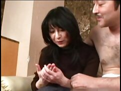 Játék Leszbikus romlott. A két lány szobai munka az anya fia sec ablakban Szexi a játékok színpadán, leszbikus meleg, ölelkezés, csók forró hangulat. A barna hajú nő nagy szép engedje farmer egy személy, aki alig várja, hogy felfedje sütemények-egy finom édes, kissé megverték benne, a baba Leszbikus Csintalan körül egymást. Szépség Japán lány vesz a mell egy nagy dildo kezdett beszúrni a ritmust a hüvely barátja, kapsz öröm baba.
