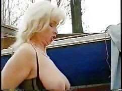 Lisa vörös csinál anális szex. Egy vörös hajú lány nevű Lisa egy hazugság nagy kényelmes előtt a pénisz, majd elkezd flörtölni vele a száját, kezét. Babe, kurva, vagina, ami az emberek sikítani, mert a kellemes érzés, amikor a seggét neki adta a labdát áll egy zöld tök. Lófajták, mint a szex a végbélnyílás, majd behelyezése, hogy ingyen romantikus szex filmek a nagy faszt a szűk seggét neki a szokás a piros, hogy megfeleljen egy ilyen öröm. A lányok csak a testtartás nem teszi lehetővé, hogy szar a seggét,