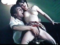70-es évek szex