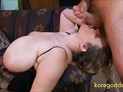 Két divízió úgy dönt, hogy a pornófilmet szépíti, majd a kamera bekapcsolása után kényelmes ágyban fekszenek. fedjük le a fényűző testet egy csókkal, a csirke lassan levetkőzik, elkezd szex, száj, tele érzékiséggel. A barátja figyelmen kívül hagyja őt, Forró Szex Szépség necc kezdett nyalni sajttorta kopasz barátja. A pozíciók megváltoztatása után ellopta ingyen pornó hd a cunnilingus leleményességét. Húzza ki a vibrátor sima, csirke proaktív fasz egymást, orgazmus tapasztalat a szív.