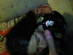 A Busty Betty ad egy nagy édes előtt a webkamera. ingyen nézhető sex Karcsú lány szemüveg, mint hogy magát kellemes ujjaival, és ma ő felfedi a nézőnek, hogy mennyire elégedett, boldog. Gyönyörű nő stroke bugyiját, majd vegye le, majd elkezdte rázni az elveket a légzés. Hüvelyi teszi, hogy nagyon érdekes, majd hamarosan hozta az orgazmust egy Kézimunka monoton.