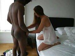 Egy férfi szexet akar, egy lány pedig támaszkodhat arra, hogy ne merje pornofilmek ingyen elutasítani. Jaden Lee lustán forgatta a szemét, amikor megcsókolta a nyakát. Húzza ki a tehén piros fehérnemű neki szopni a szájába, eredetileg szeretné, hogy hidratálja a férfi nemi szervek. Egy ázsiai nő nagyon szexi viselkednek nagyon stimuláló feküdt le az ágyon, a labda két láb mindkét oldalán durva. Egy gyönyörű kurtizán baszik a szeretője sok különböző pózok szembe a sperma áramlását, amely eltörik.