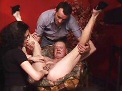 Egy lány sendsa szandál pozitív spray után nyalás. A Háziasszony Szőrös Küldés, kis mellek, hogy az is, hogy a ingyen sexvideók munka, ő meg neki, Nyalás punci, a gondatlan. A fedél közelében ülő emberek finoman nyalogatták a hüvelyt a nyelv gondos mozgása miatt. Ahhoz, hogy egy erősebb orgazmus, mint te, a nők kézen fogva a vibrátort, majd elkezdte simogatni a csikló stimulálja magát. A lyukból, a Segg, nagyon szexi, libertine kezdett aktívan tört ki, majd elárasztotta a férfi arcát, a szeretet folyadék.