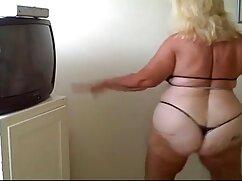 A szeretője BDSM vörös hajú, bőr szoknya, piros magas sarkú piros nem lesz képes a porno filmek ingyen online jelenlegi a nagy szex ma, de ő fog futni az eszközök, szex játékok, a kedvenc nélkül a rajongók mohó biztosan szüksége lesz. A bilincs, az öv, az erényesség és más dolgok nagyon izgatják a lányt, ezért beszélt mindent ilyen lelkesedéssel.