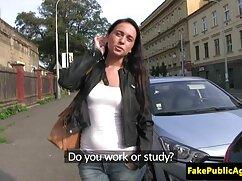 Elena snella meztelen Egy privát helyen. Elena mindig elmenekül a munkahelyről, mert most új szórakozást kell találnia maguknak, hogy idegenekhez meneküljenek a beszélgetési pornóban. Ezúttal, a kakas még mindig kanos, mint rendesen, így gyorsan beállította a kamerát, majd lassan kezdett levetkőzni, ingyen porno video ahogy a szemet gyönyörködtető. Hamarosan csak a nadrágját hagyja egy kicsit a szukán. Egy pár kicsi, de éles kiemelkedés, nem várhatja meg, hogy valaki simogassa őket. Ő hajtogatott fel a kana