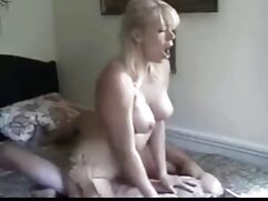 Natasha orosz kapzsiság, szex, valamint adott 3 diák. Natasha szexuális vágy és beleegyezés, szex három diák egyszerre. Miután csisztu zsuzsa porno elhelyezték a szobájukban, az emberek óvatosak körülötte, és felnőttként mutatják be őket. Szőke lány azonnal elkezd szopni, felváltva szopni, nyalni egy tagja a hatalmas. Az én stílusom, te négy lábbal állsz, és a szerelem egyik lábára támaszkodsz a szádon. Mások hátul ültek, és halkan fingani kezdtek. Folyamatosan változó helyeken, barátok szórakozni egy forró