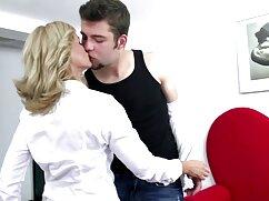 Angelina elvált, nagyon szexi. Angelina csak sétált az utcán, amikor egy férfi jelentkezett, hogy találkozzon vele. Ő nem rambling hosszú ideig, csak hez Szex Szépség egyszerű szöveges. Őszintén nem számított ilyen megközelítésre, mert megszokta, hogy gyakran hosszú ideig növekszik, meglepő módon egyetértett. Nem sokkal azután, hogy a pár a vörös bőrű emberek otthonában van, nem kell sokáig eljutniuk az üzletbe. A nő megnyalta a melleit, anya lánya sex így válaszolt egy nagy lédús. Szex után, pár, orális sz